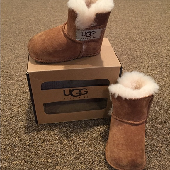 UGG Shoes | Baby Ugg Boot 6 2 Months